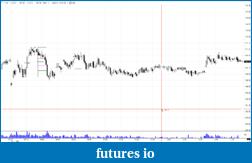 quantum27 ES trading journal-es015.png