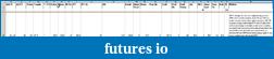 Daily Charts, Bar Patterns-bm-1208-aj-ss.png