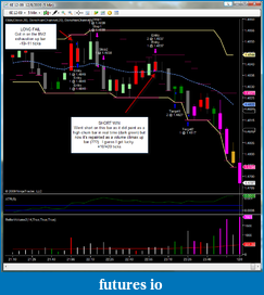 shodson's Trading Journal-6e-bettervolume.png