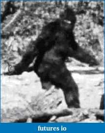 Click image for larger version  Name:bigfoot.jpg Views:185 Size:15.5 KB ID:53414