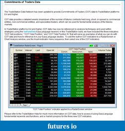 Spread Trading, COT, Backwardation/Contango-cot.png