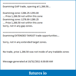 shodson's Trading Journal-00-es-no-gap-fade.png