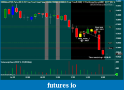 Safin's Trading Journal-m6e_31oct2011_160000.png