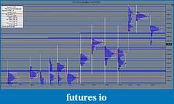 Click image for larger version  Name:ES 12-11 (30 Min)  31_10_2011.jpg Views:147 Size:144.8 KB ID:53719