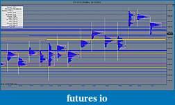 Click image for larger version  Name:ES 12-11 (30 Min)  31_10_20111.jpg Views:162 Size:152.4 KB ID:53747