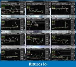 Project Spio Trading system & Journal  -Deadly accurate-trading-monitor-1.jpg
