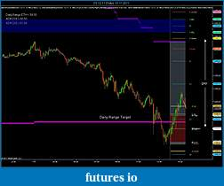 ACD trading By Mark Fisher-es-12-11-5-min-01_11_2011.jpg