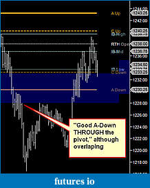 ACD trading By Mark Fisher-prime2011-11-01_115913.jpg