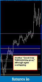 ACD trading By Mark Fisher-prime2011-11-01_120009.jpg