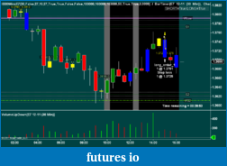 Safin's Trading Journal-e7_01nov2011_160000.png