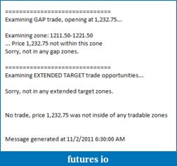 shodson's Trading Journal-00-no-gap-trade.png