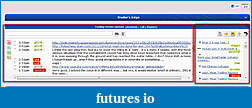 Weird chatbox re-sizing annoyance?-prime2011-11-02_154127.jpg