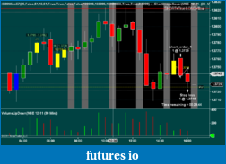 Safin's Trading Journal-m6e_02nov2011_160000.png