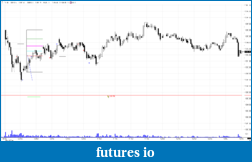 quantum27 ES trading journal-es017.png