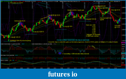 Click image for larger version  Name:ES_trades_on_11-2-11_PM.png Views:470 Size:139.8 KB ID:54016