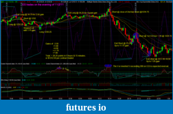 Click image for larger version  Name:ES_trades_on_11-2-11_evening.png Views:406 Size:123.7 KB ID:54017