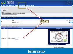 Suri Duddella-prime2011-11-03_142816.jpg