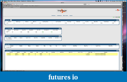 Zen Fire web based interface-zen-web.png