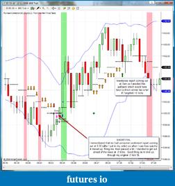 shodson's Trading Journal-es.png