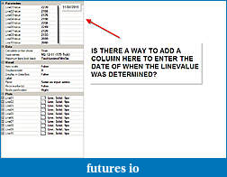 adding column in Parameters Window-adding-date-column.jpg