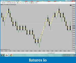 DOJI Indicator-momentum.png