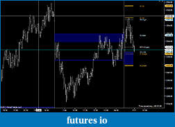 ACD trading By Mark Fisher-prime2011-11-07_092709.jpg
