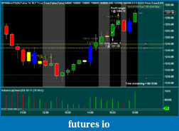 Safin's Trading Journal-es_07nov2011_160000.png