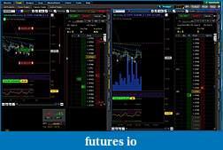 newie looking for a good broker/platform/feeds-tos_fx_fut.jpg