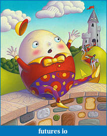 The MARKET,  Indices, ETFs and other stocks-humptydumpty.jpg