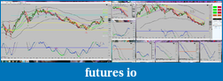 Miltons Lost Paradise Daytrading Journal-10112011es.png