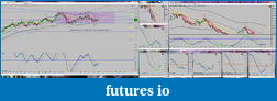 Miltons Lost Paradise Daytrading Journal-10112011esbtf.png