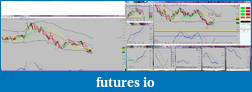 Miltons Lost Paradise Daytrading Journal-141120111597tf.png
