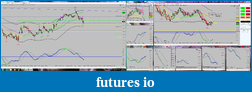 Miltons Lost Paradise Daytrading Journal-14112011esbtf.png