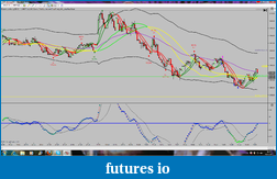 Click image for larger version  Name:14111597Chart.png Views:86 Size:400.0 KB ID:54824