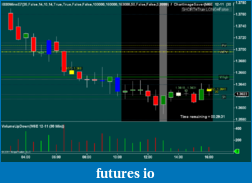 Safin's Trading Journal-m6e_14nov2011_160000.png