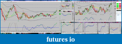 Miltons Lost Paradise Daytrading Journal-16112011es.png
