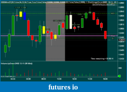 Safin's Trading Journal-m6e_16nov2011_160000.png