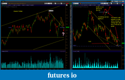 Wyckoff Trading Method-6a111711.png