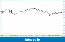 quantum27 ES trading journal-es024.png