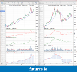 Precious Metals: Stocks and ETFs-gc_daily_18-11-11.png