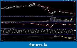 BAC Bank of America Corp-2011-11-18-bac.jpg