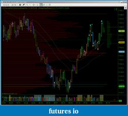 Daily Charts, Bar Patterns-bm-1214-aj-gcam.png