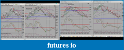 The Truth:  NinjaTrader-capture3.png
