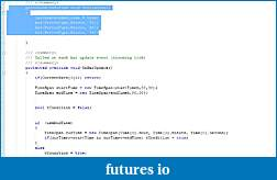 Ninja Strategy- Real Time Errors-211111.3.jpg