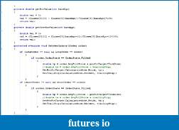 Ninja Strategy- Real Time Errors-211111.2.jpg