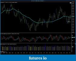 Better Pro Am Indicator-es-12-11-1000-tick-11_23_2011.jpg