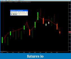 Coding Multi Time Frame (MTF) Indicators with NinjaTrader-visualsma-replay.png
