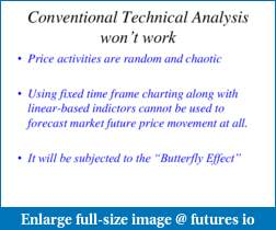 Price Forecasting with chaos-j-chart-seminar-26-nov-2011.pdf
