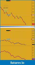 Click image for larger version  Name:for bmt trading setup similarity 004.jpg Views:93 Size:55.7 KB ID:55792