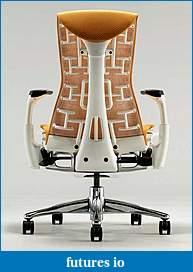 Herman Miller Lust Thread-embody_front-herman-miller-chair.jpg